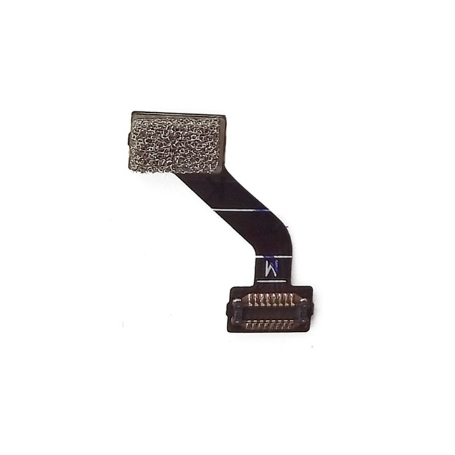 Gimbal Flex Ribbon Cable  for DJI Mavic Air