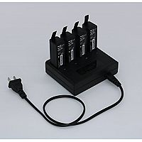 Battery Charger for OSMO Pro